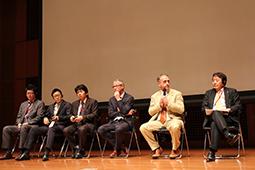 デンタルコンセプト21 総会 東京開催