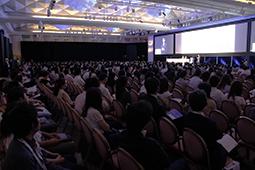Nobel Biocare Symposium 2014-Tokyo開催