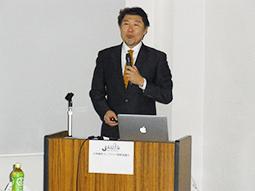日本歯科インプラント器材協議会、第3回メディアセミナーを開催