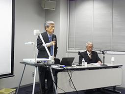 日本歯科大学再生医療研究チーム、記者会見を開催