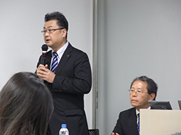 日本私立歯科大学協会、第4回歯科プレスセミナーを開催