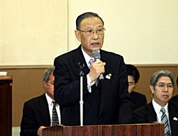 東京都歯科医師会、第168回代議員会開催