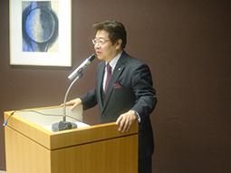 キャストパーシャル研究会(CPI)創立20周年記念学術大会開催