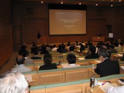 日本歯内療法学会、第21回専門医セミナーを開催