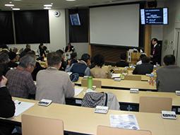 第24回日本全身咬合学会学術大会開催