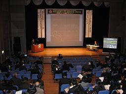 第26回日本レーザー歯学会総会・学術大会開催
