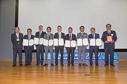 日本補綴歯科学会、「第1回臨床歯科臨床研鑽会 プロソ'14 ―審美歯科臨床のカッティングエッジ―」を開催