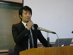 「東京都歯科技工士会生涯研修 応用講習会2」開催