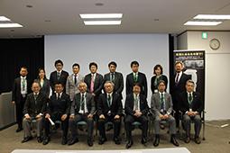 第25回ヨシダCTユーザーミーティング開催