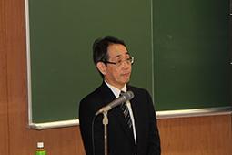 平成26年度口腔衛生関東地方研究会学術大会開催