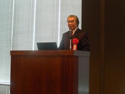「第13回 モリタ技工フォーラム2015 TOKYO」開催