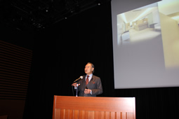 「第3回 P&G Braun Oral-B Congress UP! 2015 EXTREME MEETING TOKYO開催
