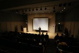 兵庫県歯、「デンタル・デジタル・デバイスシンポジウム」を開催