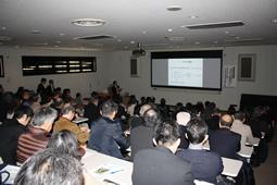 福岡県西地区第57回歯科医学会開催