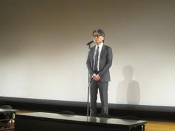 日本審美歯科協会、創立30周年記念大会を開催