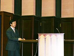 日本再生歯科フォーラム主催「第7回再生歯科シンポジウム」開催