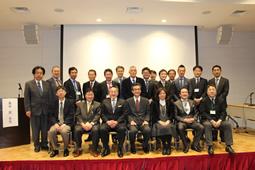 (公社)日本歯科先端技術研究所、平成26年度総会・学術大会を開催