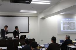 日本歯科医科連携医療研究会(JSDMC)開催