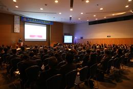 第6回日本デジタル歯科学会学術大会開催