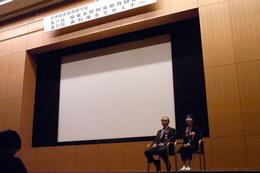日本臨床歯周病学会関東支部 歯科医師・歯科衛生士合同セミナー開催