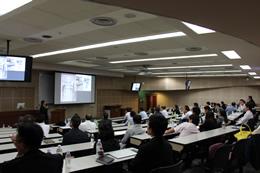 第2回ITI Study Club開催