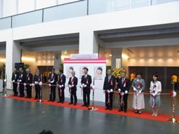 2015九州デンタルショー開催