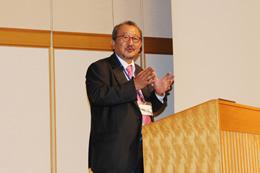 2015年度 東京SJCD 第1回例会開催