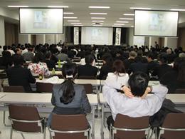 第27回日本レーザー歯学会学術大会開催