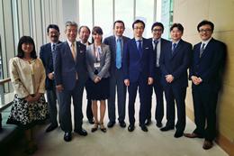 平成27年度一般社団法人日本歯科審美学会第1回セミナー開催