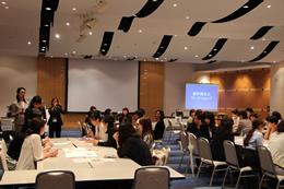 第12回日本口腔ケア学会総会・学術大会開催