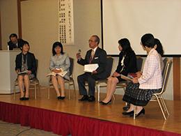 第15回日本歯科用レーザー・ライト学会総会・学術大会開催