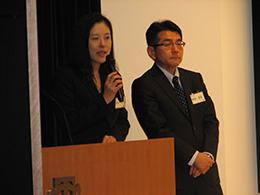日本歯内療法学会、第22回専門医セミナーを開催