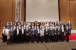 2015 デンタルコンセプト21 例会開催