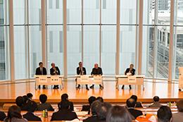 (一社)日本臨床歯科CADCAM学会 第2回学術大会開催