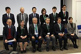 第27回ヨシダCTユーザーミーティング開催