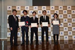 「第14回 モリタ技工フォーラム2016 TOKYO」開催