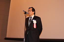2016年OJミッドウィンターミーティング開催