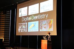 シロナ、デジタルデンティストリーサミットを開催