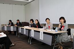 公益社団法人日本歯科衛生士会、平成27年度歯科衛生推進フォーラムを開催