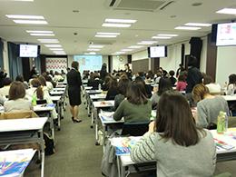 株式会社ヨシダ、「明日から出来る! 患者さんが続けられるホームケア提案!」を開催