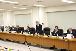 (一社)日本歯科医学会連合、設立記者会見を開催