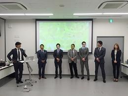 MORITA PRACTICE COURSE 2016 in OSAKA 第1回開催