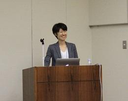 日本ヘルスケア歯科学会 第13回認証ミーティング/併催講演会開催