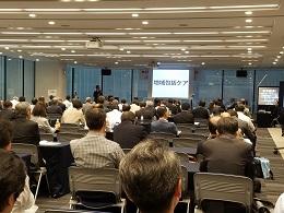 第57回日本歯科医療管理学会総会・学術大会開催