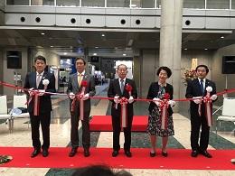 日本デンタルショー2016東京に23,225名が来場
