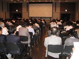 第28回日本レーザー歯学会総会・学術大会、第15回国際レーザー歯学会と同時開催