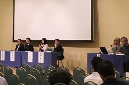 第29回(一社)日本顎関節学会総会・学術大会開催
