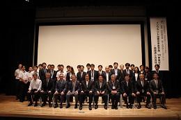 公益社団法人日本口腔インプラント学会 関東・甲信越支部 第7回学術シンポジウム開催