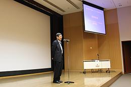 第29回日本顎顔面インプラント学会教育研修会開催