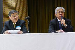 第11回 日本顎顔面インプラント学会総会・学術大会